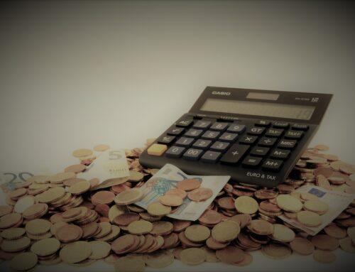 Comentario jurídico: ¿Con o sin IVA «por todos los conceptos»?