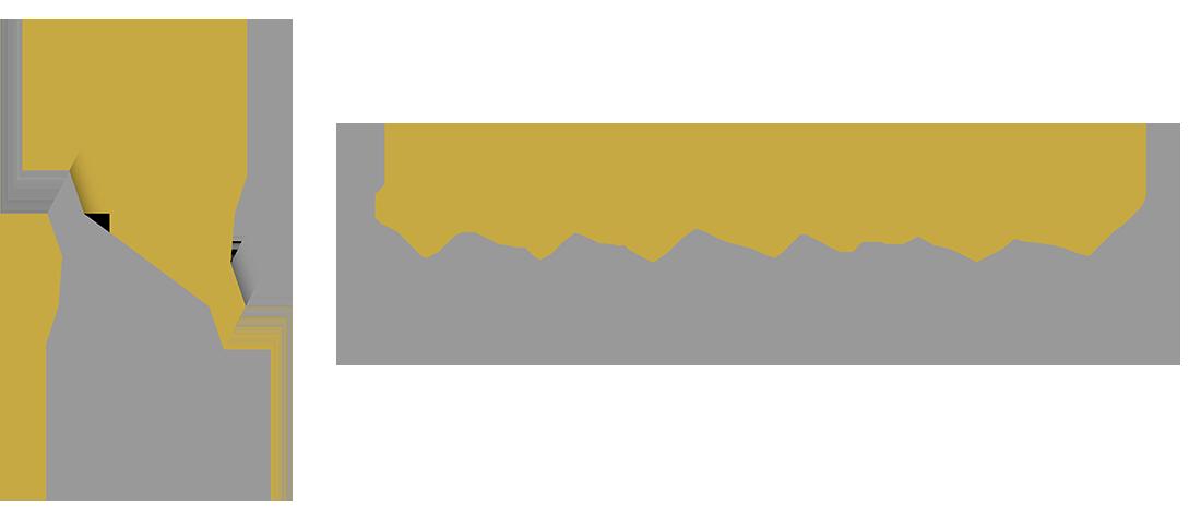 Arjones Abogados Logo